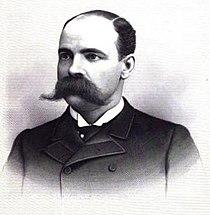 John McGraw 1890.jpg