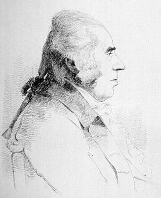 John Moore (Scottish physician) - John Moore