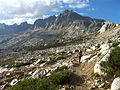 John Muir Trail-38 (4896489427).jpg