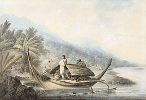 John Webber, A View in Ulietea (Raiatea).jpg
