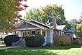 John and Sarah Pemberton House (Caldwell, Idaho).jpg