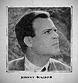Johnny Walker 01.jpg