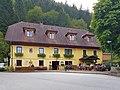 Johnsbach Gasthof zum Donner (20200920 171022).jpg
