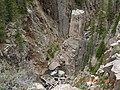 Johnson Creek San Juan Park Colorado - panoramio.jpg