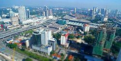Johor Bahru city in 2015.jpg