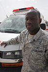 Joint Base Andrews Staff Sergeant, Englewood Native, Manages Health Care Support for Deployed Service Members DVIDS259415.jpg
