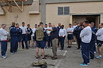 Joint Forces, Air Force and Navy complete Combat Skills Training 150413-A-CX902-001.jpg