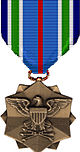Joint Service Achievement Medal.jpg