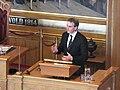 Jonas Gahr Støre 2009.jpg