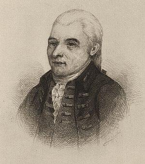 Jonathan Arnold - Jonathan Arnold.