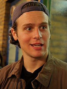 Description de l'image  Jonathan Groff 2010.jpg.