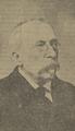 José Aldecoa.png