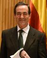 José Bono 2019.png