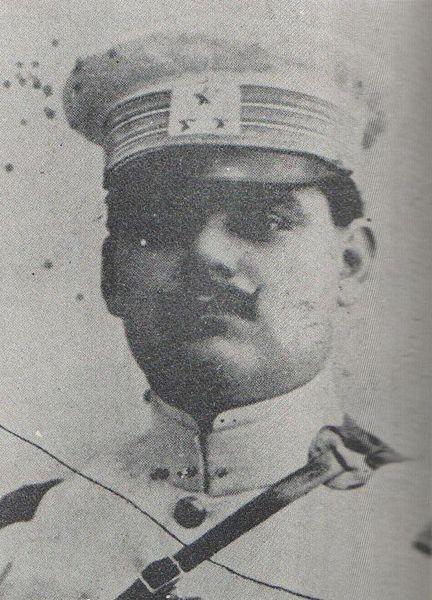File:José Gonzalo Escobar.JPG