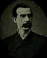 José Luciano de Castro, in 'Figuras do Passado' por Pedro Eurico (1915).png