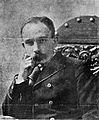José Martí retrato hecho en Washington 1891.jpg
