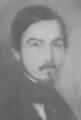 Jose Valenzuela Marquez.png