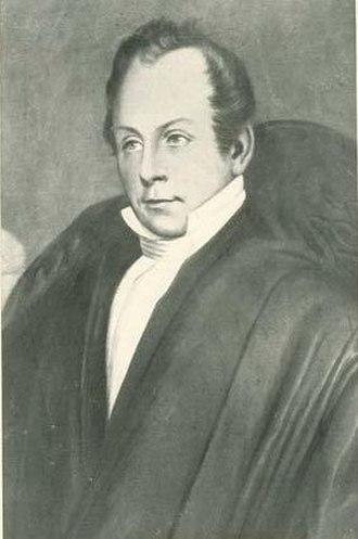 Joseph-Rémi Vallières de Saint-Réal - Joseph-Rémi Vallières de Saint-Réal