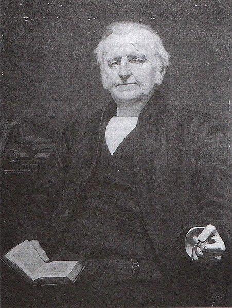 File:Joseph Bevan Braithwaite died 1905.jpg