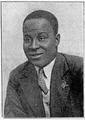 Joseph Bilé.png