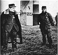 Joseph Frantz Louis Quenault escadrille V24.jpg