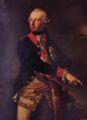 Joseph II, Holy Roman Emperor.jpg