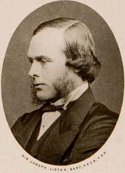 File:Joseph Lister2.jpg