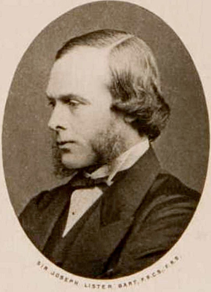 Joseph Lister2