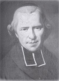 Joseph Ludwig Colmar JS2.jpg