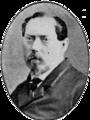 Joseph Magnus Stäck - from Svenskt Porträttgalleri XX.png