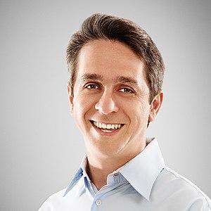 Josh Kopelman