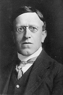 Josiah Alfred Hanan, ca 1908.jpg