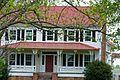 Josiah Davis House, Emanuel County, GA, US.jpg