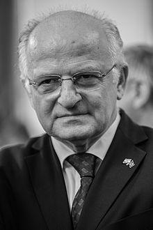 http://hrvatskifokus-2021.ga/wp-content/uploads/2015/10/220px-Josip_Leko_par_Claude_Truong-Ngoc_juillet_2013.jpg