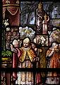 Josselin (56) Basilique Notre-Dame-du-Roncier Baie 06-3.JPG