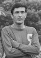 Jovan Racic.png