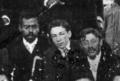 Juan Carlos Straffon, José G. Parres, Emiliano Zapata.png