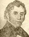 Juan Vicente Villacorta Díaz.jpg