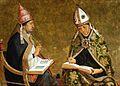 Juan de borgoña-san gregorio y san agustin-bowes.jpg