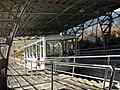 Jukkokutoge Station -01.jpg