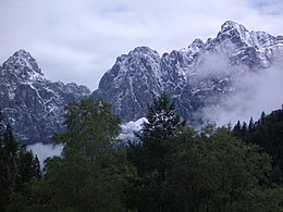 Julian Alps Shots Summer 2004 (17).JPG