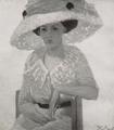 Julie Elsbeth von Paul - Mademoiselle M..png