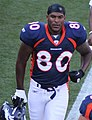 Julius Thomas.JPG