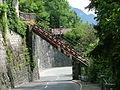 Juni 2006, Funiculaire Territet – Mont-Fleuri 02.JPG