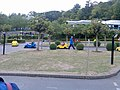 Junior driving school, Legoland - geograph.org.uk - 422133.jpg