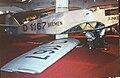 Junkers W 33 D-1167 (15083264669).jpg