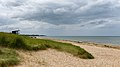 Juno Beach, Normandy (35742238420).jpg
