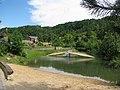 Jurapark Baltow, Poland (www.juraparkbaltow.pl) - (Bałtów, Polska) - panoramio (66).jpg