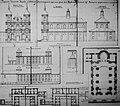 Juravičy, Jezuicki. Юравічы, Езуіцкі (1865).jpg