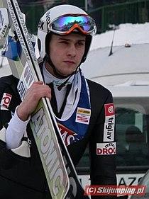 Jure Bogataj 2005 (3).jpg